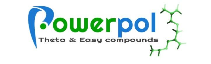 logo-powerpol-300dpi