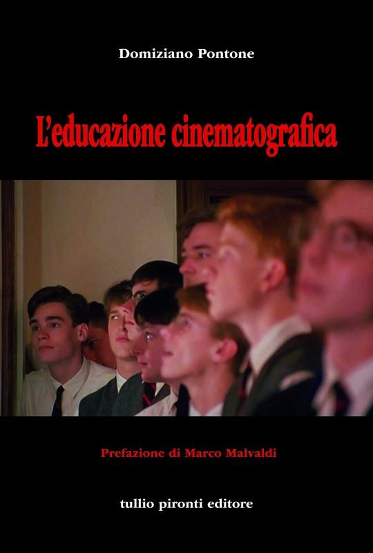 Cover_Pontone