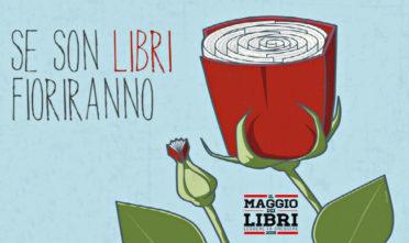 Maggio-dei-libri-372x221