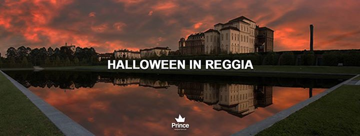 halloweenreggia