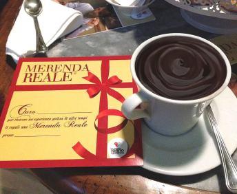 merenda-reale-torino-caffe-storici