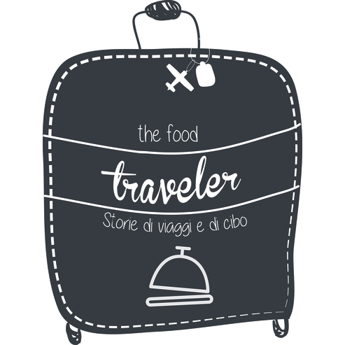 the-food-traveler