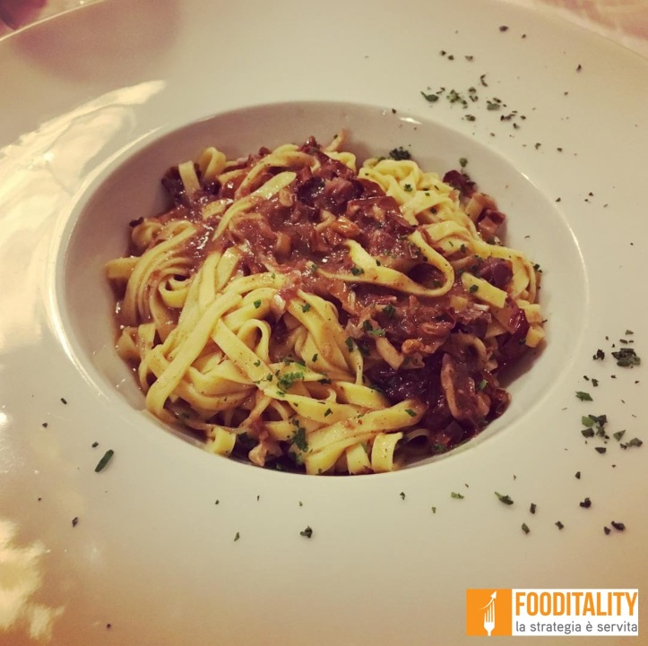 Fooditality_Torino_Beldeuit