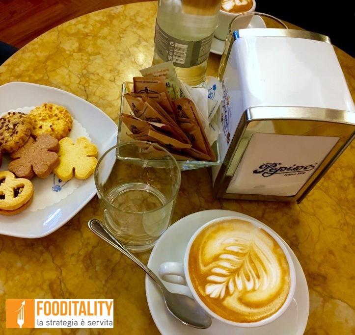 Fooditality_Torino_Pepino1