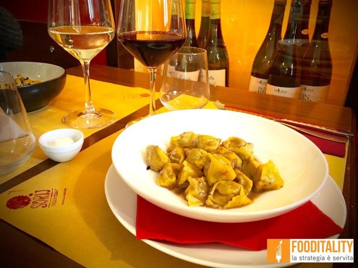 Fooditality_Torino_Sorji1