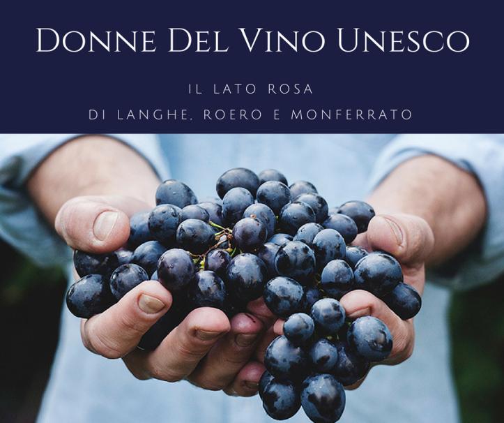 Donne del Vino Unesco (1)