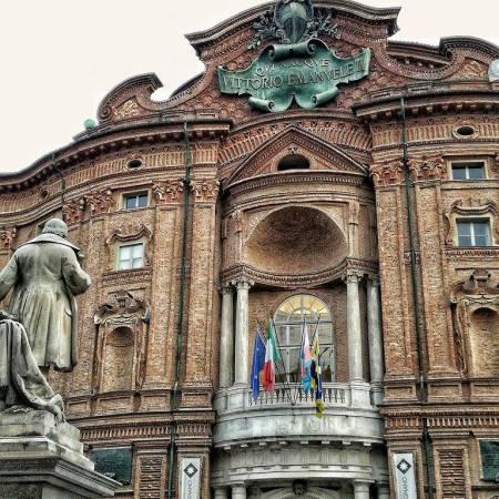 Museo Del Risorgimento Torino.Museo Del Risorgimento Torino Dire Fare Mole