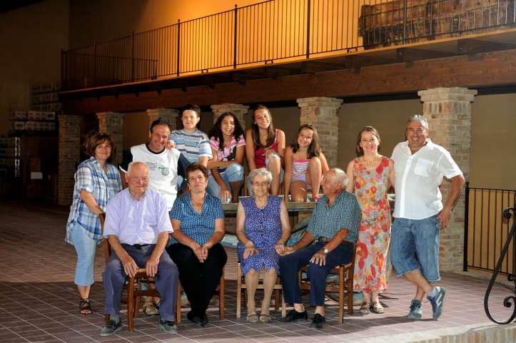 famiglia (4)