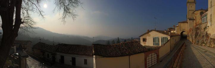 villadeati_panoramica