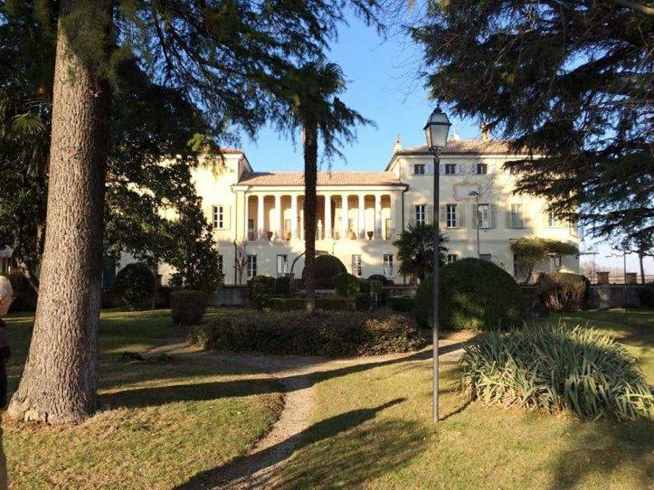 Villa_Larbel_esterno