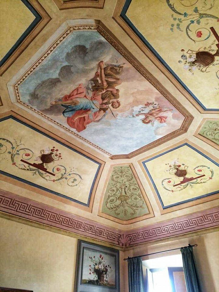 Villa_Larbel_interno