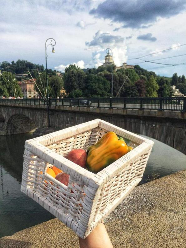 ortoeporto_lungopo_piazzavittorio