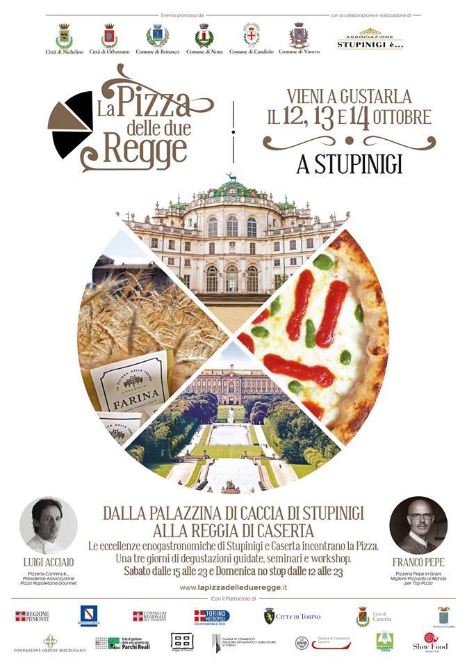 pizza_a_stupinigi