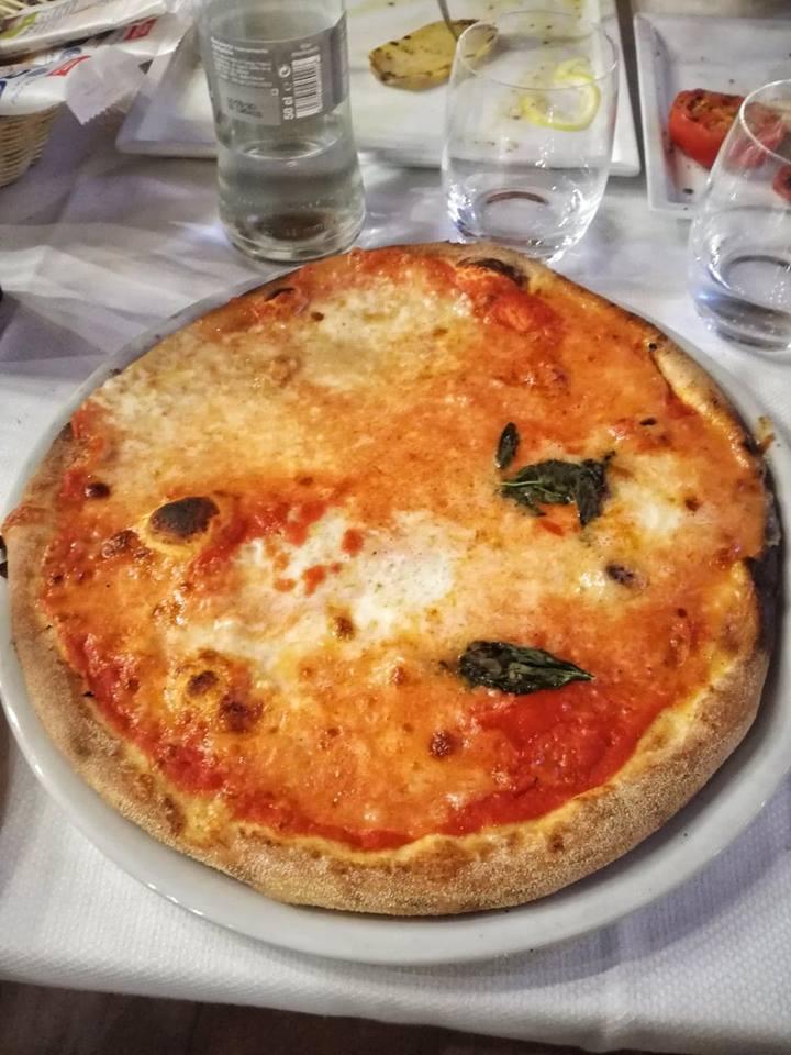 pizzeria_picchio