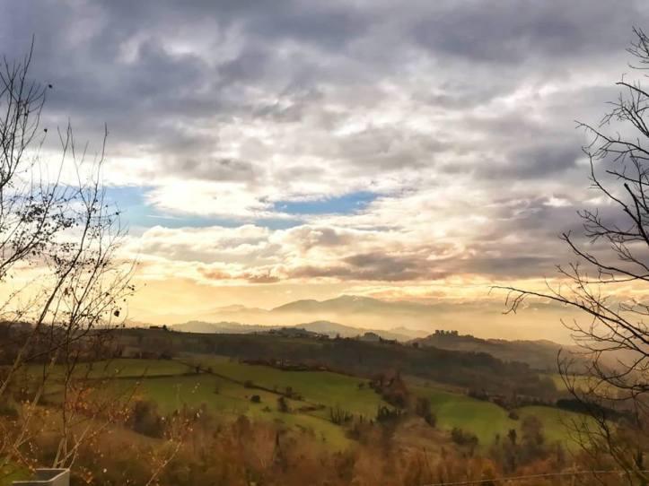murazzano