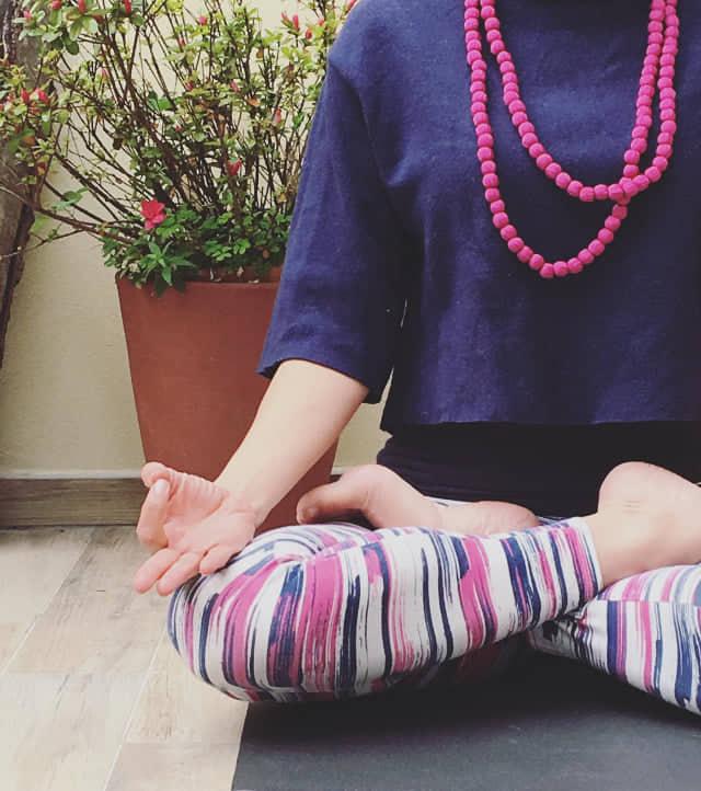 yogafederica2