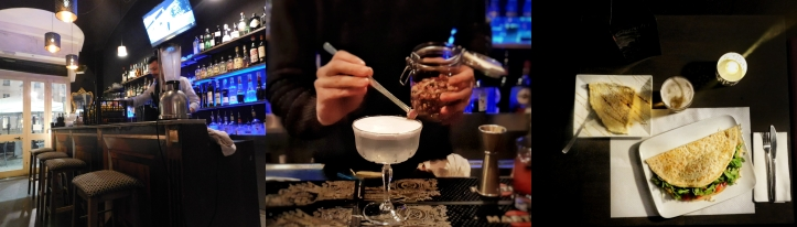 I cocktail bar a Torino che preferisco_ passeggiata notturna tra i quartieri sabaudi… (1)