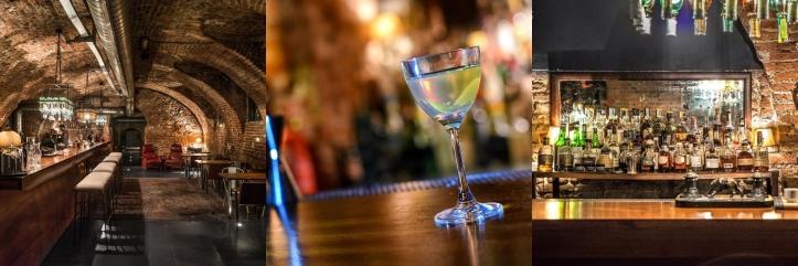 I cocktail bar a Torino che preferisco_ passeggiata notturna tra i quartieri sabaudi… (10)