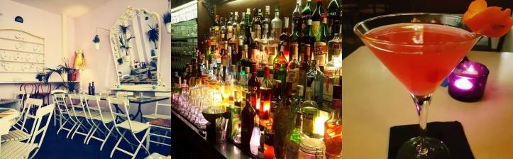 I cocktail bar a Torino che preferisco_ passeggiata notturna tra i quartieri sabaudi… (12)
