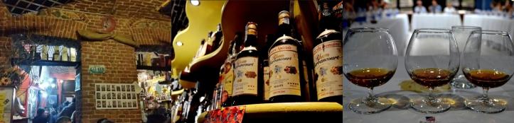I cocktail bar a Torino che preferisco_ passeggiata notturna tra i quartieri sabaudi… (13)