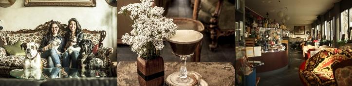 I cocktail bar a Torino che preferisco_ passeggiata notturna tra i quartieri sabaudi… (5)