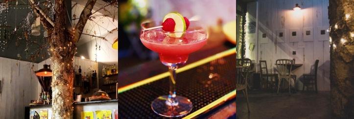 I cocktail bar a Torino che preferisco_ passeggiata notturna tra i quartieri sabaudi… (6)