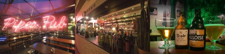 I cocktail bar a Torino che preferisco_ passeggiata notturna tra i quartieri sabaudi… (7)