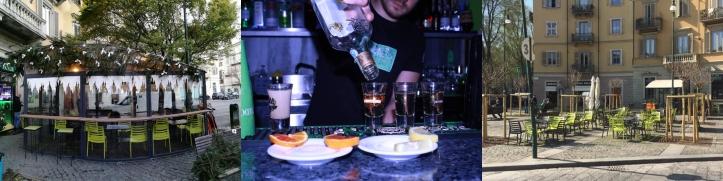 I cocktail bar a Torino che preferisco_ passeggiata notturna tra i quartieri sabaudi… (9)