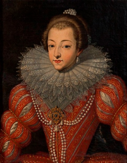 Christine_Marie_of_France,_duchess_of_Savoy