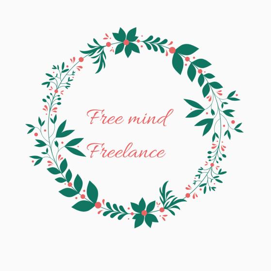 freemindfreelance