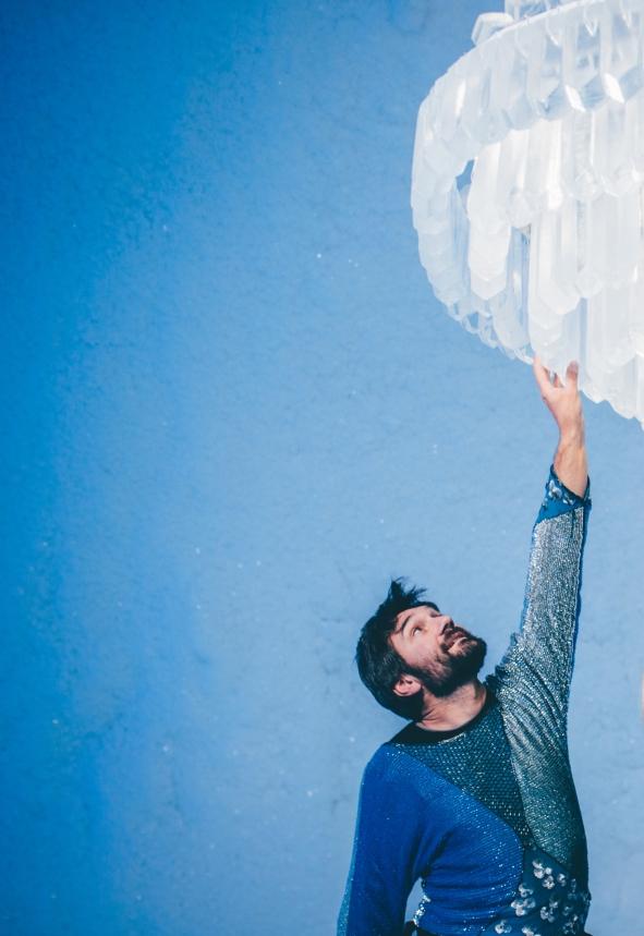 The_Day_After-Design_Marjolein_Vonk-Maurizio_Perron-Photo_Asaf_K