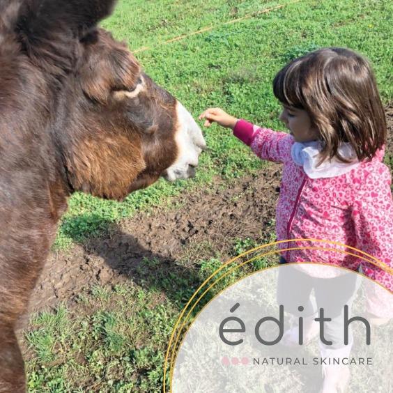 EDITH_facebook vuoto10